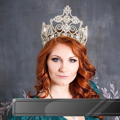 Cámara de Crown Photo Editor