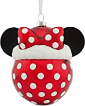 Best mickey mouse holiday decorations Reviews