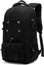 Mejor Tecnica Boot Bag