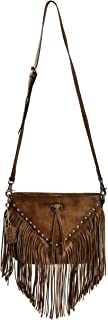 Best vintage boho bags Reviews