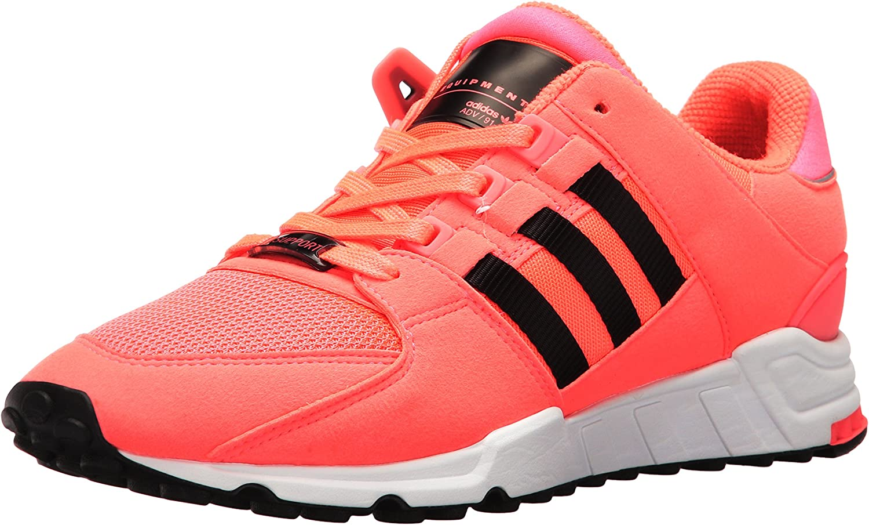 Adidas OriginalsEQT Support RF-M - EQT Support RF Herren