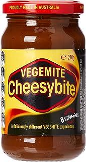 Bega Cheesybite, 270 Grams