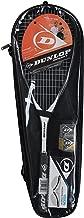 Dunlop Squash Court Pack