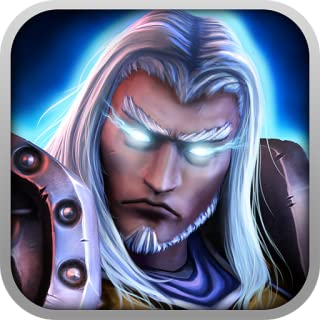 Game Action Rpg Android
