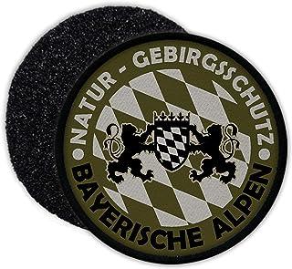 Suchergebnis Auf Für Bayrisch Bayern Auto Motorrad