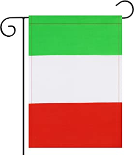 Best italian garden flag Reviews