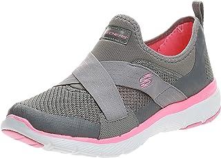 حذاء نسائي مرن من SKECHERS