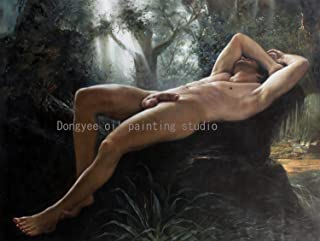 Best gay art painting Reviews
