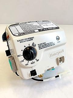 A.O. Smith by Honeywell Gas Control Valve 100262939 2