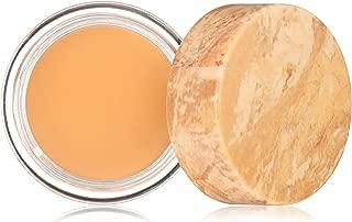 Laura Geller New York Tan Cream Concealer