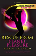 Best rescue from planet pleasure Reviews