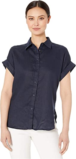 415a10479 Women s LAUREN Ralph Lauren Shirts   Tops + FREE SHIPPING