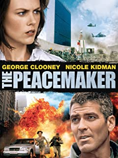 Best peacemaker for sale Reviews