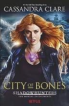 The Mortal Instruments 1: City of Bones