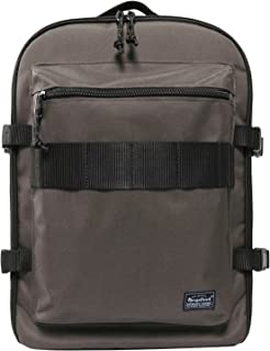 Rangeland Travel Backpack Cycling 17L suitcase Hiking Backpack Holds 15inch Notebook with Wallet Phone and other Personal Items or Camping Gear