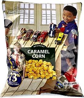 Best boy scouts caramel corn Reviews