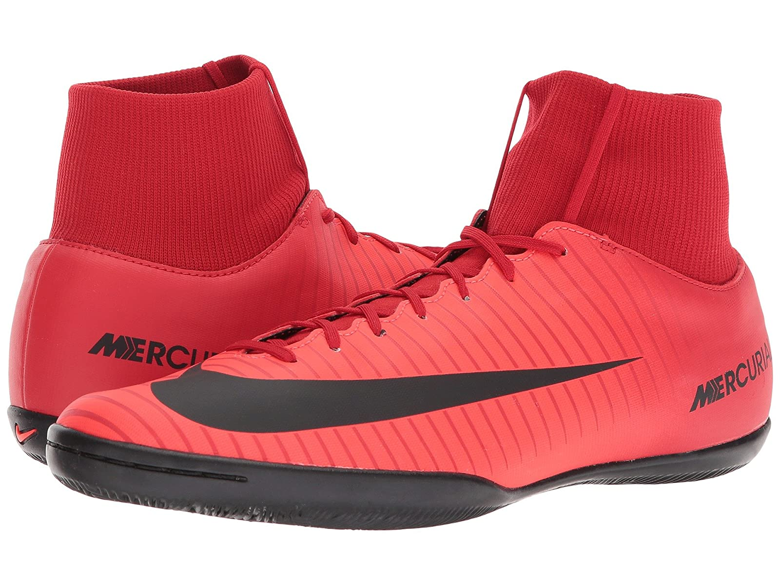 Nike MercurialX Victory VI Dynamic Fit ICCheap and distinctive eye-catching shoes