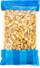 Bulk Werther's Original Hard Candies in Resealable Bomber Bag, Caramel Treats (6 lb Bag)