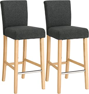 Amazon Fr Tabouret Bar Ikea