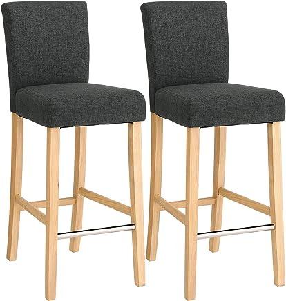 Tabouret bar ikea voir aussi les articles Ikea chaises cuisine