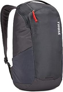 EnRoute Daypack 14L - Asphalt