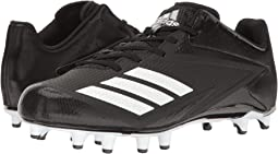 adidas - 5-Star Low Football