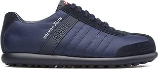 Camper Men's Pelotas XL Sneaker