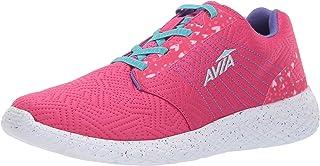 Avia Girls' Avi-Kismet