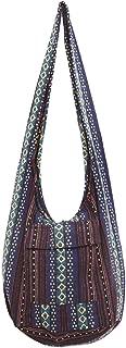 hippie bag crossbody