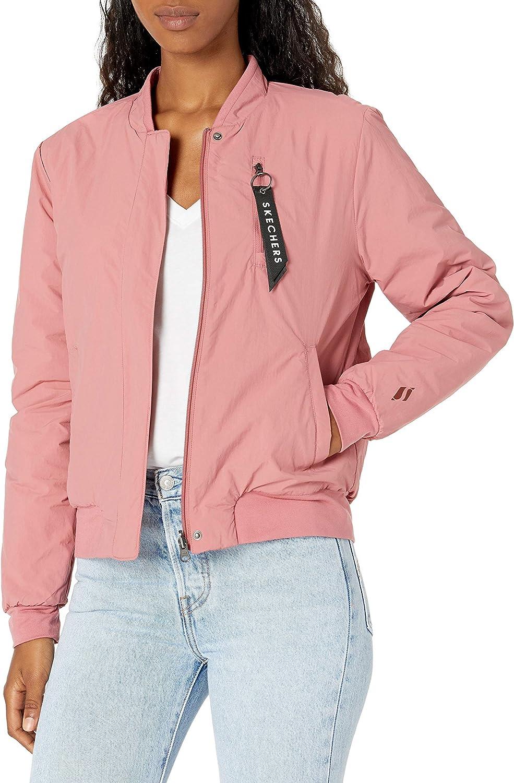 Skechers Women's Jacket