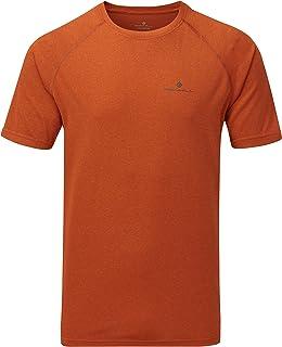 Ronhill Men's Core S/S Tee Short Sleeved