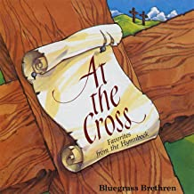 At the Cross: Favorites From the Hymnbook - Vol. 1