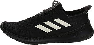 adidas Sensebounce+ Women's Road Running Shoes