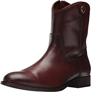 Best frye jackie button boots Reviews