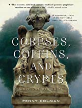 Best history of coffins Reviews