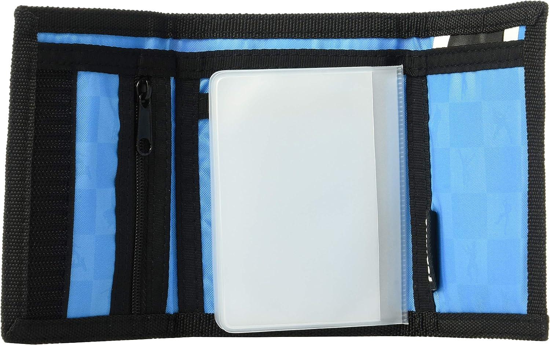 FORTNITE Kids Multiplier Tri-fold Wallet