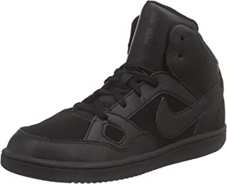 NIKE Son of Force MID (PS)#615161-021