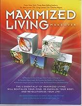maximized living makeover