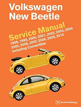 2000 beetle fuse box diagram wiring schematic volkswagen new beetle service manual 1998  1999  2000  2001  2002  volkswagen new beetle service manual