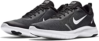 Nike Flex Experience Rn 8 Men's Road Running Shoes