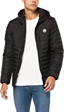Rip Curl Men's Melting Anti Series JKT