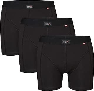 3 Gilet Da Uomo 100/% cotone camice Intimo//Assortiti//S M L XL XXL