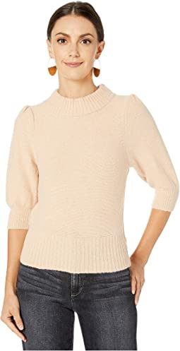 d0149bdc4bb Women's Sweaters + FREE SHIPPING | Clothing | Zappos.com