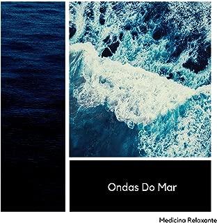 Best nas ondas do mar Reviews