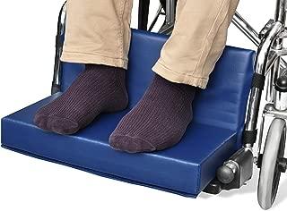 quick release wheelchair wheels