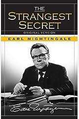 The Strangest Secret (English Edition) eBook Kindle