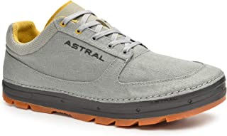 Best astral shoes sale Reviews