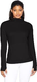 Women's Comfy Pullover Sweatshirt
