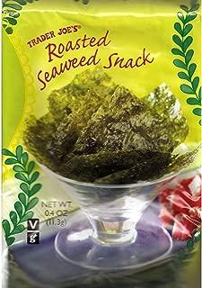 Best bulk snacks online Reviews