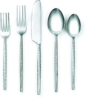 Brass /& Copper Painted Organizers Set of 2 Silverware GoCraft Handmade Cutlery Holder//Organizer for your Utensils Spatula Spoons